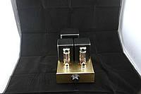Yufeng SE EL34 Усилитель звука ламповый Hi-End