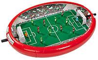 Футбол настольный Стадион игровой Simba 6178712