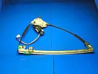 Стеклоподъёмник передней левой двери Lifan 520 (Лифан 520), L6104100A1