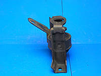Опора двигателя правая r lifan 620 (лифан 620) bac1001410 Lifan 620 (Лифан 620), BAC1001410