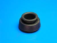 Опора амортизатора переднего (резина) Chery Jaggi S21 (Чери Джаги), S21-2901013
