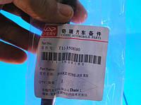 Шланг тормозной задний, правый Chery Tiggo T11 (Чери Тиго), T11-3506160