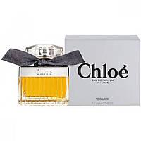 Chloe eau de parfum intense woman