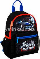 Рюкзак дошкольный KITE 2016 Racing K16-534XS-2