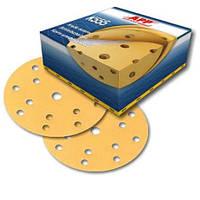 Абразивные круги APP K555 D150мм P800