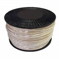 Тэн гибкий SEDES 30 Вт (греющий кабель, дренажный)