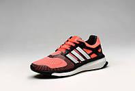 Кроссовки мужские Adidas Energy Boost 2.0 / ADM-752
