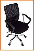 Кресло компьютерное Expander