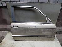 Дверь правая (2-х дв) BMW 3 E30 (82-94)