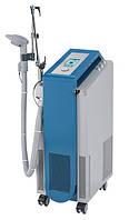 Аппарат для криотерапии (аэрокриотерапии) CRYOFLOW 1000