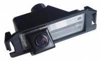 Штатная камера RS RVC-052 для Hyundai I30, Genesis coupe, KIA soul