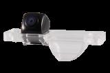 Камера заднего вида Gazer CC100-F41 Lifan