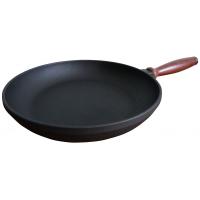 Сковородка Берлика 280х40