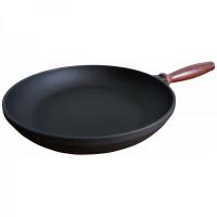 Сковородка Берлика 260х40