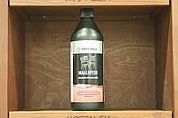 Концентрированное моющее средство (1:10) Маалипесу для очистки внутренних и наружных поверхностей 1л