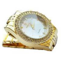 Женские наручные часы Rolex.  Для целеустремленных и романтических натур.