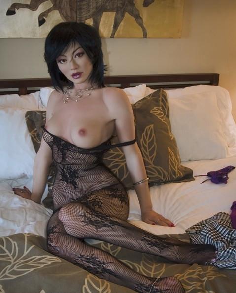 секс куклы фото реалистичные