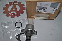 Клапан давления топлива, Ducato 2.2JTD(puma)/Ford Transit 2.2-2.4TDCi, 06-, 1920.QK, CITROEN/PEUGEOT