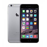 Смартфон (айфон) Apple iPhone 6 16GB Spase Gray refurbished by apple