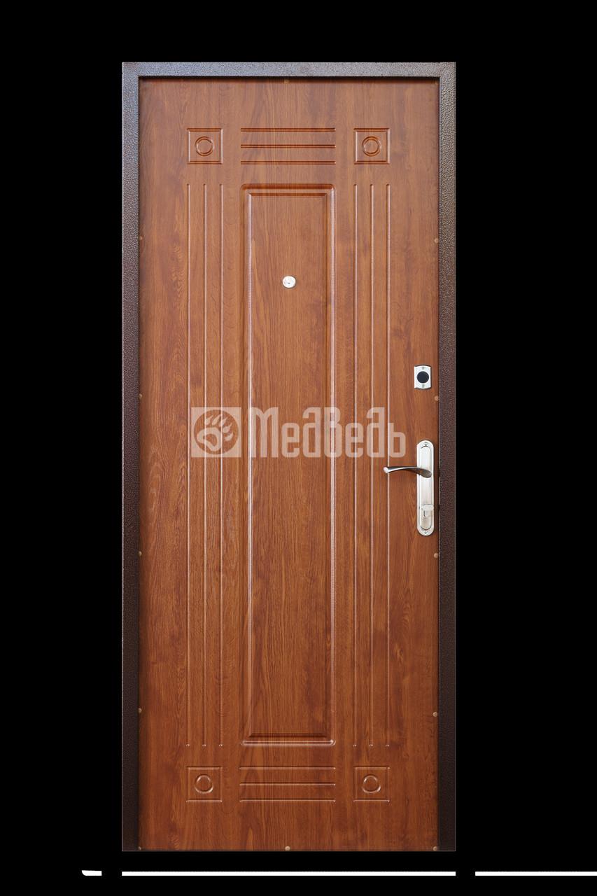 стальные двери в г железнодорожный заказать
