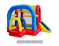 Детский надувной игровой центр MS 0568
