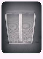 Экран 58х60 см.на радиаторы отопления