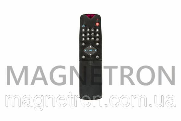 Пульт ДУ для телевизора Beko RC-613311, фото 2