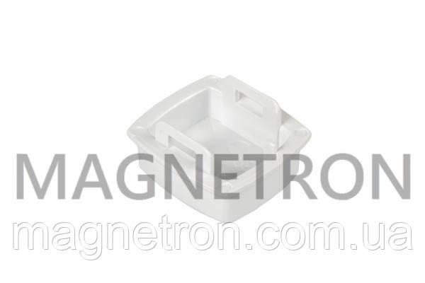Декоративная кнопка управления режимами для стиральных машин Gorenje 182267, фото 2