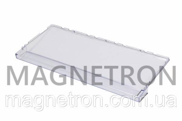 Панель ящика для морозильной камеры Beko 5906360300, фото 2