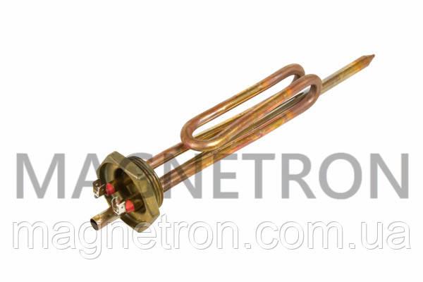 Тэн 2000W для водонагревателя Gorenje 487143, фото 2
