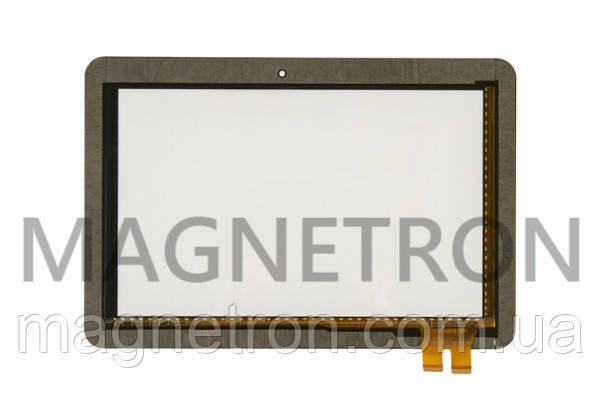 Сенсорный экран (тачскрин) #MT10104-V2C для планшетов, фото 2