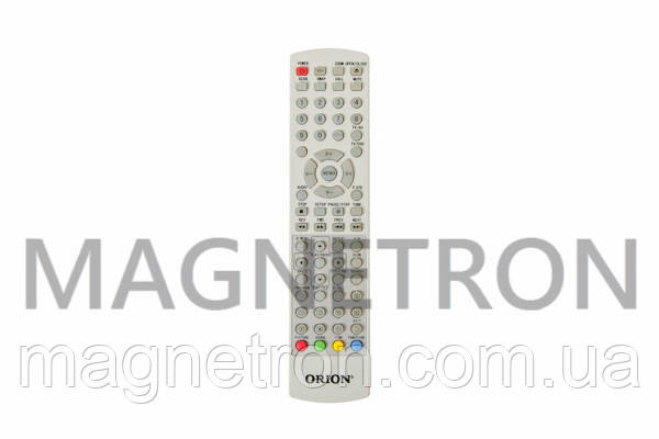 Пульт для телевизоров Remote Control Orion DTA-1486, фото 2