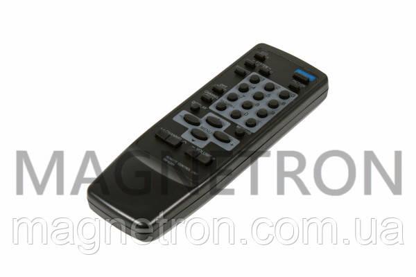 Пульт ДУ для телевизора JVC RM-C364 (Китай), фото 2