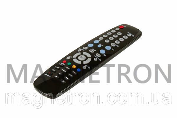 Пульт ДУ для телевизора Samsung BN59-00683A (не оригинал), фото 2