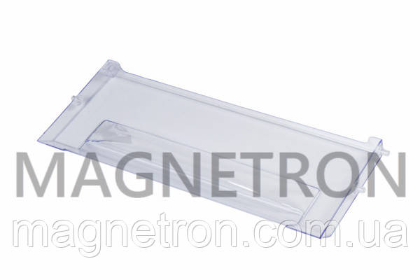 Панель морозильной камеры (откидная) для холодильников Whirlpool 480132100176, фото 2