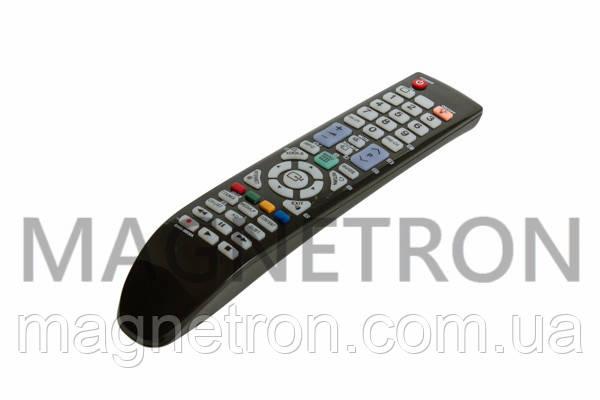 Пульт ДУ для телевизора Samsung BN59-00938A-1 (не оригинал), фото 2
