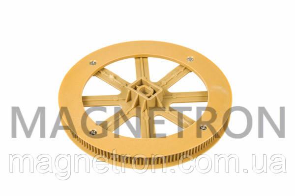 Шкив для хлебопечек Electrolux EBM8000 4055059754, фото 2