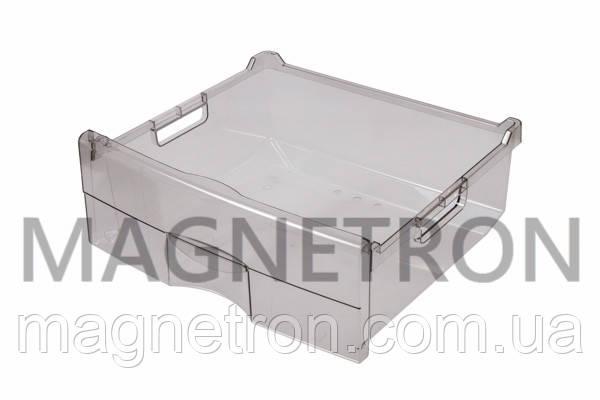 Ящик морозильной камеры (средний) для холодильников Gorenje 690405, фото 2