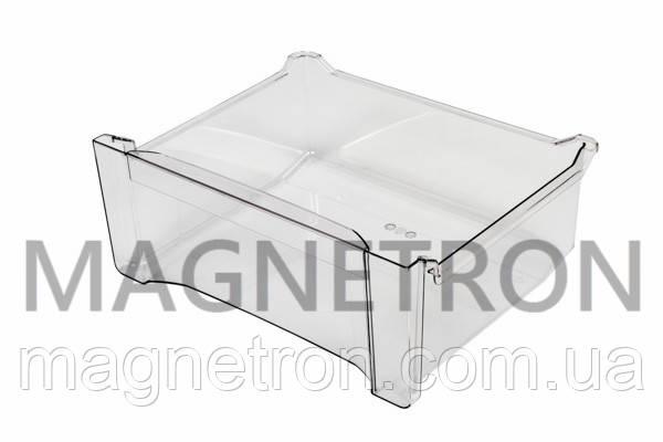 Ящик морозильной камеры (верхний/средний) для холодильников Gorenje 197102, фото 2