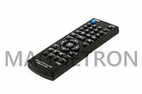 Пульт для DVD-проигрывателей LG AKB33659509