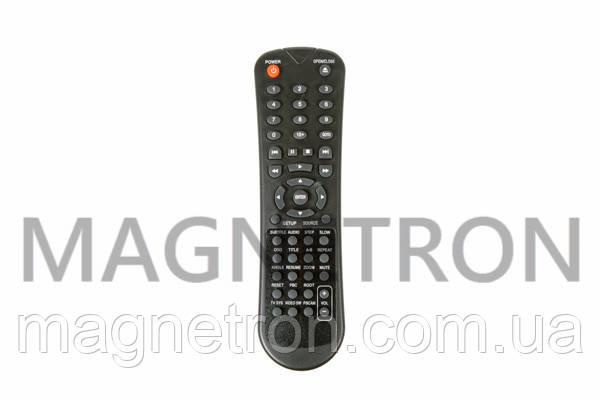 Пульт для DVD-проигрывателей Orion DVD-838, фото 2