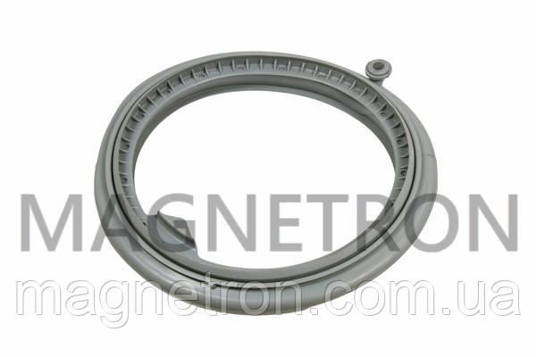 Манжета люка для стиральных машин Electrolux 4055113528, фото 2