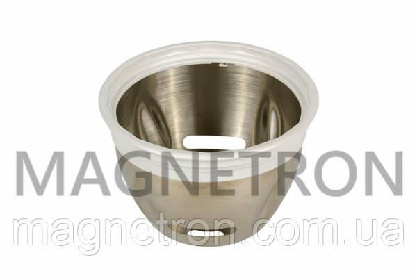 Чаша для колки льда к блендеру Braun 67050139, фото 2