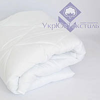 Одеяло 2-й силикон Евро УкрЮгТекстиль