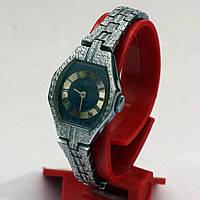 Механические часы Луч 16 камней