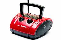 Бумбокс Golon Колонка PX 003 MP3 радио портативная акустическая система