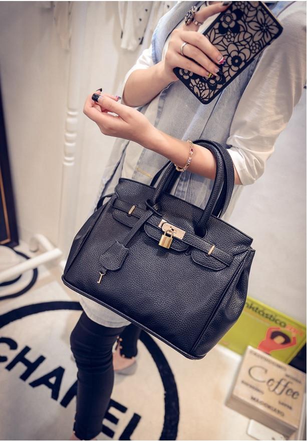 Brand-bagsru Интернет-магазин копий брендовых сумок в