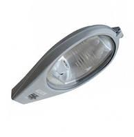 Уличный светильник STRUM S-70S B-DS-1178