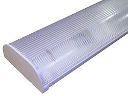 ЛПО светильник люминисцентный светильник - Промышленное оборудование с доставкой по Украине в Киеве