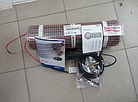Электрический теплый пол Devi (Devimat 150)